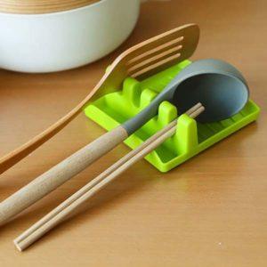 Kitchen Multi Functional Holder 1