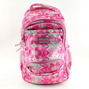 School Bag 14 1