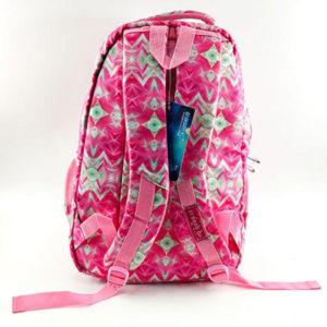 School Bag 14 3