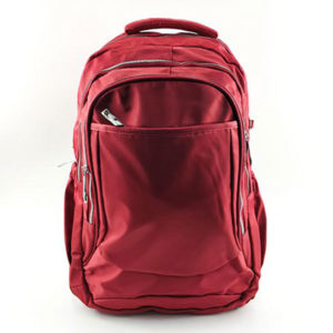 School Bag 17 1