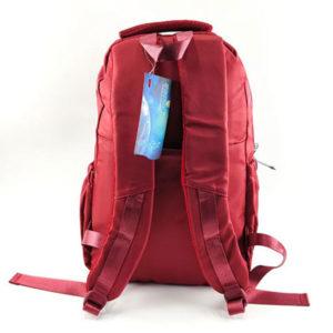 School Bag 17 3