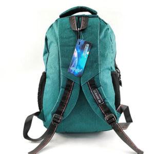 School Bag 21 3