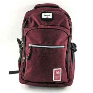 School Bag 23 1