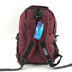 School Bag 23 3