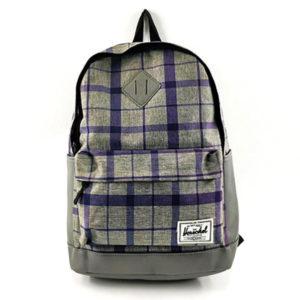 School Bag 5 1