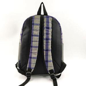 School Bag 5 2