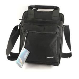 Cross Bag 2 1