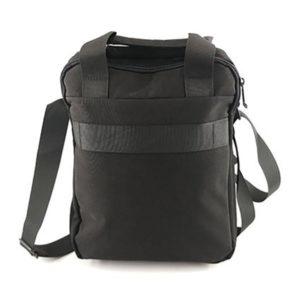 Cross Bag 2 3