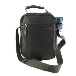 Cross Bag 3 1
