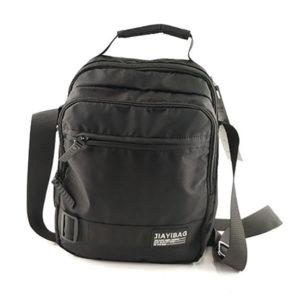 Cross Bag 3 2