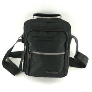 Cross Bag 5 1