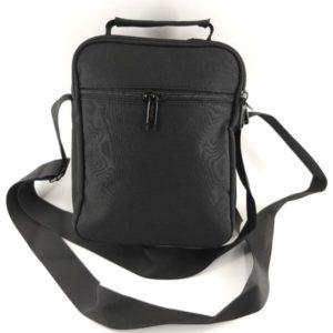 Cross Bag 5 3