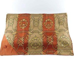 Kingsize Bed Sheet 16 2