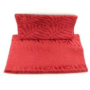 Kingsize Bed Sheet 8 1