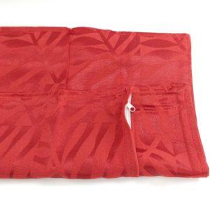 Kingsize Bed Sheet 8 2