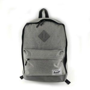 School Bag 28 1