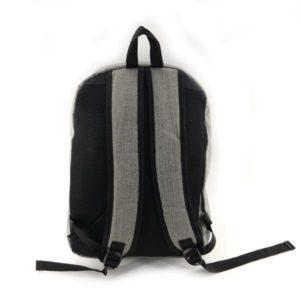 School Bag 28 2