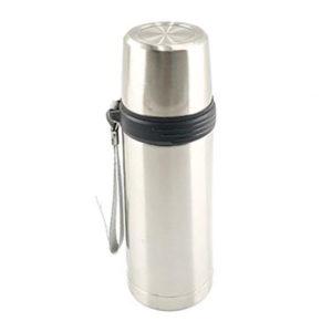 Vacuum Flask 4 1