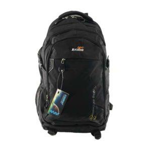 School Bag 37 1