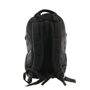 School Bag 37 2