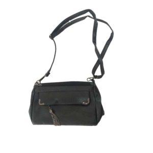 Lady Bag 13 1