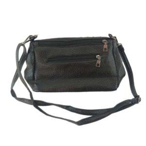 Lady Bag 13 2