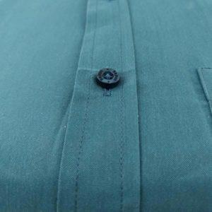 Men Shirt 11 Bluegreen 2