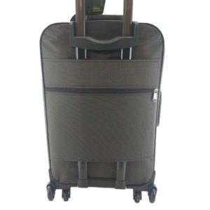 Suitcase 4 Darkgreen 8