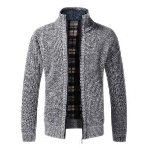 Pullover 10 4