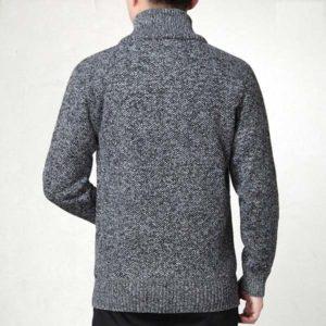 Pullover 11 4