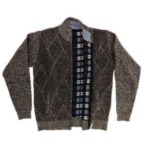 Pullover 12 2