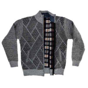 Pullover 13 2