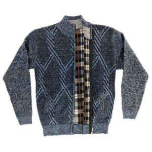 Pullover 15 2