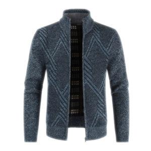 Pullover 15 4