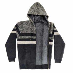 Pullover Cap 7 2